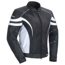 Cortech Jacket Sizing Chart Cortech Womens Lrx Air 2 Mesh Jacket
