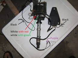 thunderbolt iv wiring question page 1 iboats boating forums thunderbolt iv wiring question