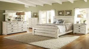 distressed white bedroom furniture. Distressed White Bedroom Furniture Per Design Luxury Pact Painted Sets