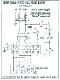 100 lb commercial food mixer wiring diagram commercial food mixer wiring diagram