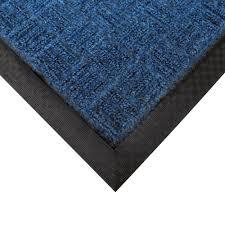 rubber matting entrance matting heavy duty rubber barrier mats