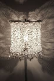 full size of chandelier shabby chic chandelier shades dimmer switch shabby chic wall lamps shabby