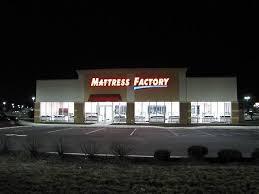 mattress store. mattress store