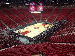 Are We Allowed To Bring In Bench Seats For Games At Viejas
