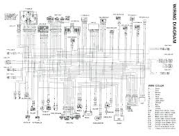 05 freightliner columbia ac wiring diagram headlight diagrams within Basic Electrical Wiring Diagrams Chm 250 Wiring Diagram #40