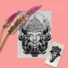 переводные татуировки Tattookrg09 Instagram фото и видео