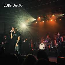 Meadows Casino Concert Seating Chart Candlebox Live At The Meadows Racetrack And Casino On 2018