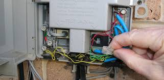 how to install a phone jack today s homeowner