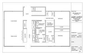 valuable ideas house plans under 1500 sq ft nice design 1000 2 story re house plans