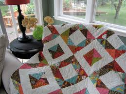 Pantograph Quilting Patterns Best Inspiration Ideas