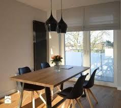 dining room 45 contemporary designer dining room sets ideas best inspirant de table manger design