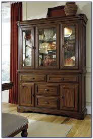 Dining room wall units Cheekybeaglestudios Dining Room Sets With China Cabinet Luxury Stunning 40 Best Painted China Cabinets Hutches Pinterest Mrmats Dining Room Sets With China Cabinet Lovely Modern Wall Units For