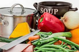 Bildresultat för bilder på grönsaker