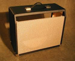 1x12 Guitar Cabinet Empty Price List For Fender Style Cabinets