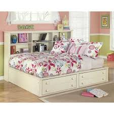 American Furniture Kids Beds kids bedrooms twin beds bunk beds