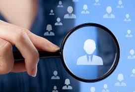 your career job find your career job