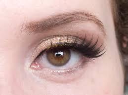 """Résultat de recherche d'images pour """"maquillage nouvel an"""""""