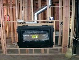 direct vent corner gas fireplace basement fireplace ideas basement fireplace ideas direct vent gas fireplace installation