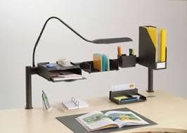 cool stuff for office desk. accessories 17 best images about bench on pinterest home office desks desk photo details these cool stuff for