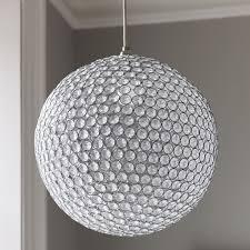 best crystal orb chandelier unique 29 best lighting images on and unique crystal orb chandelier