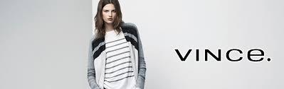 vince outerwear vince sleeveless a line satin dress womens navy clothing dresses vince suede skirt vince leather scuba
