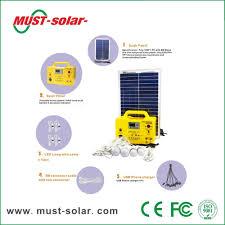 Online Get Cheap Solar Home Lighting Kit Aliexpresscom  Alibaba Solar Powered Lighting Kits