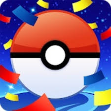Pokemon GO Mod Apk Unlimited Coins Latest 2021 [Fake GPS]