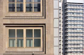 Fenster Sprossen Im Szr Neue Fenster Im Dachgeschoss Hausbau Blog