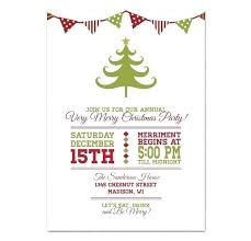 Invitation Free Templates Xmas Party Invitations Templates Free Cryptoforpak