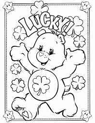 Small Picture Coloring Pages Free The Little Polar Pagesgif On The Bear Coloring