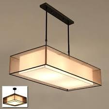 fabric lights 2 layer lampshade fabric light hanging lamp fixture modern fabric textile pendant light lamp