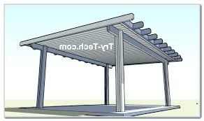 patio cover plans free standing patio cover plans or free standing patio cover plans back patio