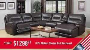bel furniture sale. Interesting Bel BEL Furniture  Labor Day Sale Intended Bel L