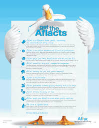 from michael langston aflac s agent hampton roads virginia mlang23322 gmail