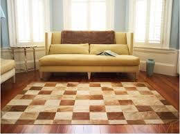 home and furniture fabulous patchwork cowhide rugs on pure park light brindle area rug reviews