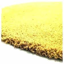 round yellow rug round yellow rug round yellow area rug round yellow rug yellow rugs for
