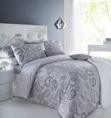 Paisley Bedroom Paisley Bedding Ebay