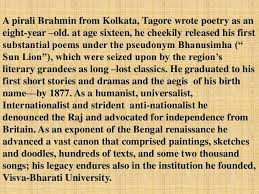 essay on my favourite writer rabindranath tagore poems faith essay on my favourite writer rabindranath tagore poems
