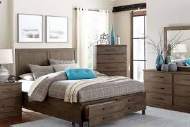 Bracco Bedroom Set   Discount Furniture Discount Bedroom Sets In Portland  OR By The Furniture Shack