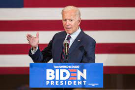 Biden campaign wants Facebook and Twitter to remove misleading Trump ads,  both refuse - The Verge