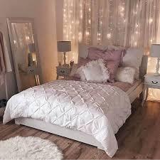 romantic bedroom lighting. Nice Light Bedroom Ideas 48 Romantic Lighting D
