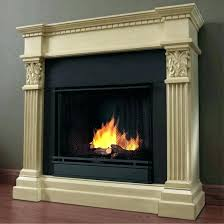 ashley electric fireplace real flame electric fireplace real flame in electric fireplace in white ashley electric ashley electric fireplace