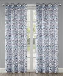 Design Decor Grommet Panels Dove Grey Impressive Modern Home Decor Wallpapers Wall Arts Curtains From Echo Design
