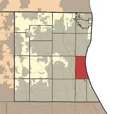 Shields Township
