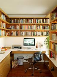 awesome home office ideas. best 25 cool office space ideas on pinterest spaces and design awesome home