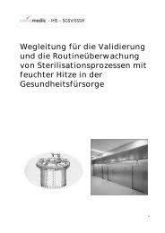 Formblatt validierungsplan zur gebrauchstauglichkeit formblatt validierungsbericht zur gebrauchstauglichkeit formblatt gebrauchstauglichkeitsakte checkliste zum nachweis der. Inspektion Von Qualifizierung Und Validierung Zlg