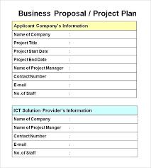 Budget Proposal Template Excel Project Budget Template Excel Management Vitaminac Info
