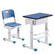 used school desk chair used school desk chair supplieranufacturers at alibaba com