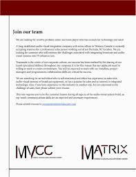 Professional Welder Resume Format A Thesis Or Dissertation In