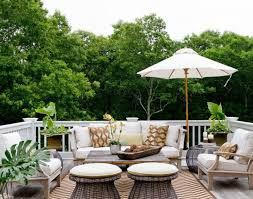 scandinavian outdoor furniture. Chair:Beautiful Deck Tropical With Contemporary Outdoor Furniture Scandinavian Rugs Beautiful G